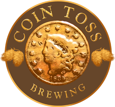 Coin Toss Brewing Co. | Oregon City, Oregon